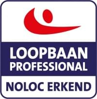 NOLOC loopbaanprofessional